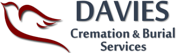 Davies Cremation and Burial